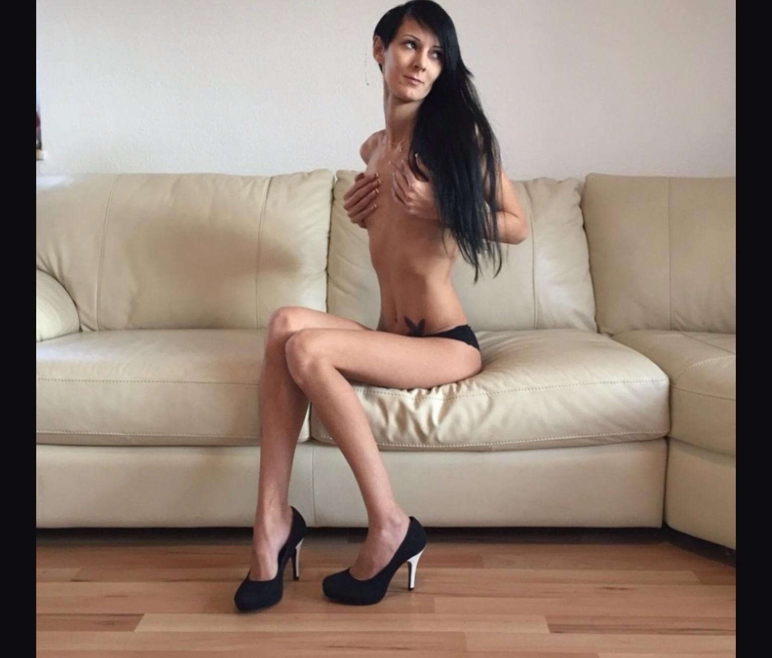 Private sextreffen wiesbaden