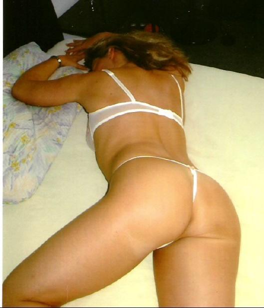 Brazilian spa stamford ct