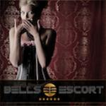 Bells Escort BB-Escort